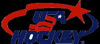 USAH_logo-200