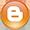bog_icon